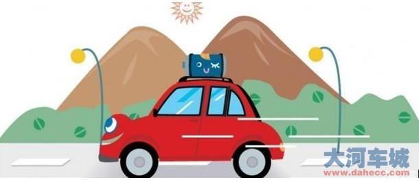电动汽车污染是燃油车的3倍?